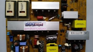 EAX55357705/4, LG, POWER BOARD