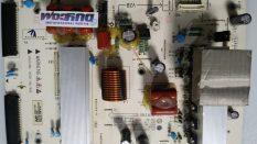 EAX57633801, ZSUS – LG