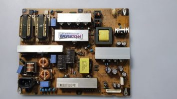 EAX61124201/15 – LG – POWER BOARD