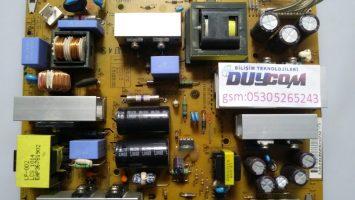 EAX61464001/8, LG POWER BOARD