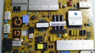 EAX62865601-8 – LG BESLEME KARTI