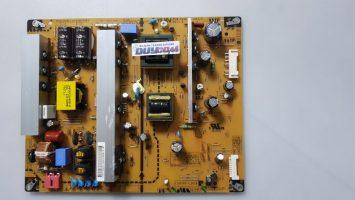 EAX64932801/5, LG – POWER BOARD