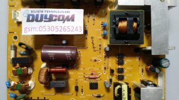 FSP139-3F01, BEKO, GRUNDIG, POWER BOARD