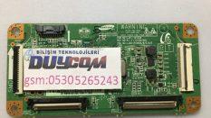 LJ92-01849A, T-CON