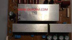 LJ41-09422A, LJ92-01763A – SAMSUNG X SUS