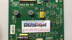 PCLF-D202 A LG 6917L-0119A