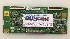 T230XW01, T-CON, V1, Control board