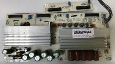 LJ41-05307A, LJ92-01515A – Z SUS SAMSUNG