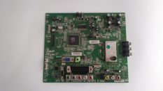 715G3280-1B, PHILIPS, MAIN BOARD