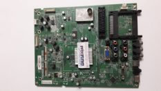 715G4609-M3A-000-005B, PHILIPS, MAIN BOARD
