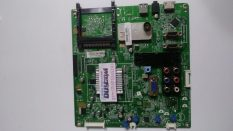 715G5155-M1B-002-005K, PHILIPS MAIN BOARD