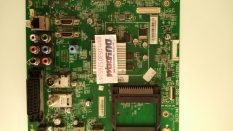715G5713-M0E-000-005K, PHILIPS, MAIN BOARD