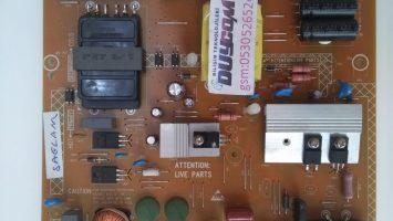 715G7857-P03-000-002S, PHILIPS, POWER BOARD