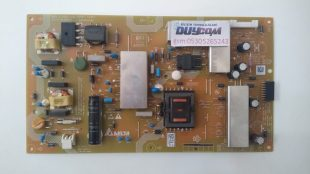 APDP-123A1, GRUNDIG, Power board, BEKO, ARÇELİK