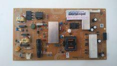 APDP-140A1, ARÇELİK, 2955025505, BEKO, power board
