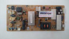 DPS-119DP, BEKO, Power board , ARÇELİK, 2950336903
