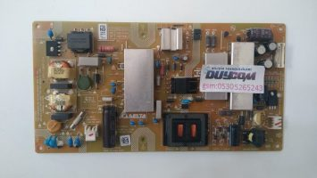 DPS-120 AP-2, BEKO, 2950338303, ARÇELİK, Power board