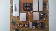 DPS-219 GP, BEKO, ARÇELİK, 2100338409, Power board