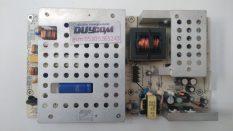FSP277-4F01, BEKO, ARÇELİK, Power board