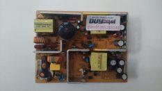 LAD342JOXX, BEKO, Power board