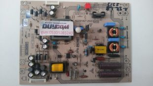 VZL194-02, Power board ARÇELİK, A32-LB-5513 Besleme