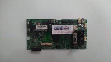 17MB60-4.1, VESTEL, Main board