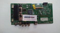 17MB82S, VESTEL Main board, 23168082, Anakart
