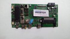 17MB95-2.1, VESTEL, Main board, Anakart
