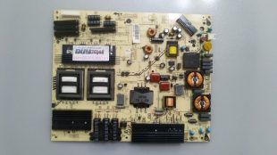 17PW03-5, VESTEL, Power board