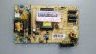 17PW05-2, VESTEL, Power board