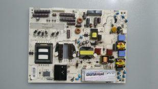 17PW07-2, VESTEL, Power board
