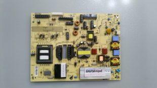 17PW07-2, Power board, VESTEL