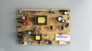17PW25-4, VESTEL, Power board