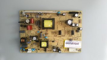 17PW25-4, VESTEL, Power board