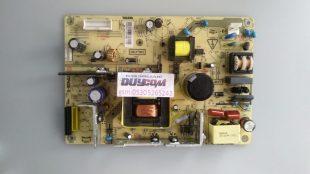 17PW26-5, VESTEL, Power board