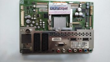 EAX37454305(3), LG, Main board, EBT39931705
