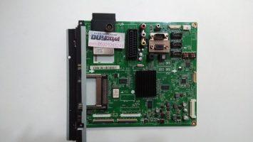 EAX61766102(0), LG Anakart, EBU60902210, Main board