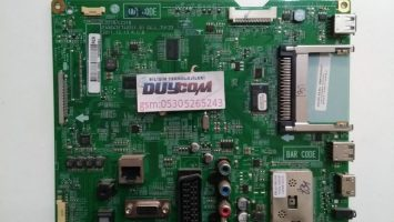 EAX64317403(1.0), LG Anakart, EBT62058354, LG Main board