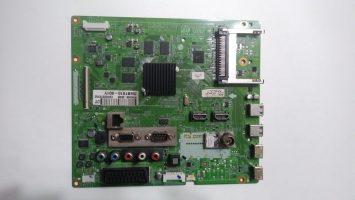 EAX64349207(1.4), LG, Anakart, EBT62079702, Main board