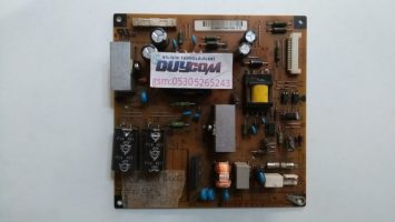 EAX64560501(1.7), Power board, 62770401, Besleme
