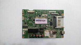 EAX64664903(1.0), LG Main board, EBT62082620, LG, Anakart