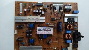EAX65423801(2.2), LG, Power board Besleme