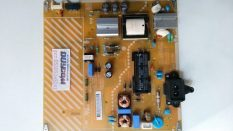 EAX66851401(1.8), LG, Power board, EAY64310601