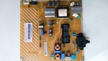 EAX66851401(1.8), LG, Power board, EAY64310601