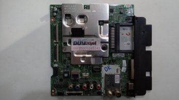 EAX67133404(1.0), LG, Main board, 63933405, Anakart