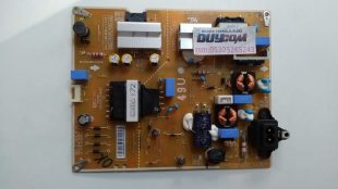 EAX67189201(1.6), LG, Power board, EAY64511101, Besleme