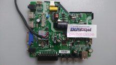 LMD.MV59S.B – AWOX Anakart