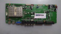 T.MT8222.1B – SUNNY Main board