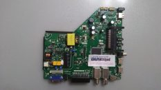TP.MS3663S.PB818 – SUNNY Main board – AWOX Anakart