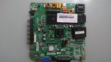 TP.VST59.P75 Anakart – AWOX Main board